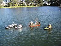 Name: IMG_1889.jpg Views: 90 Size: 305.0 KB Description: inspecting buoys.