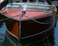 Name: 3_antique_wood_boat.jpg Views: 86 Size: 224.9 KB Description: da Razz, Tahoe Concours d Elegance, 2004