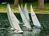 Name: 2012-04-15.119.jpg