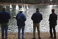 Name: IMG_0848.jpg