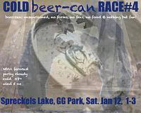 Name: jan beer-can 4.4 jpeg.jpg Views: 64 Size: 145.3 KB Description: