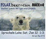 Name: jan beer-can 6.jpg Views: 66 Size: 148.4 KB Description: