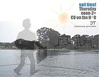 Name: sail time jpg.jpg