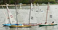 Name: gaggle of SBODs.jpg Views: 110 Size: 275.1 KB Description: Santa Barbara's racing on Spreckels Lake, Golden Gate Park, SF (36th Ave&Fulton St) Site of AMYA's 2013 SB Nationals, Monday-Tuesday, September 9-10, 2013 following THE AMERICA'S CUP Saturday/Sunday on San Francisco Bay. All are welcome! Come on out!