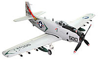 Name: HSDSkyraider.jpg