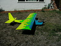 Name: RC 4ch trainer resized 0005.jpg