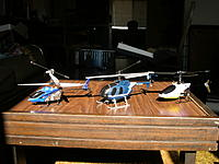 Name: Micro Heli fleet GEDC0003 resized.jpg