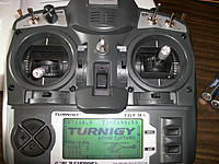 Name: Turnigy 9x GEDC0019 resized.jpg