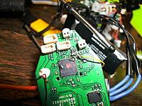 Name: mcpx GEDC0013.jpg Views: 109 Size: 135.0 KB Description: