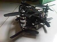 Name: IMG00231-20121220-1647.jpg Views: 435 Size: 173.2 KB Description: