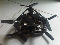 Name: IMG00229-20121220-1647.jpg Views: 355 Size: 157.9 KB Description: