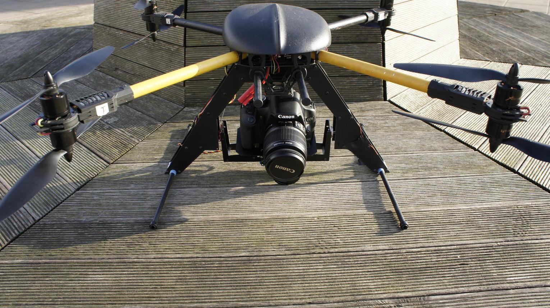 Name: _DSC2729.jpg Views: 64 Size: 302.4 KB Description: HF-X +XAircraft V8