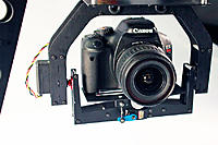 Name: HF-XA...jpg Views: 47 Size: 104.5 KB Description: