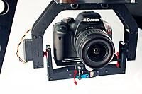 Name: HF-XA...jpg Views: 42 Size: 141.8 KB Description: