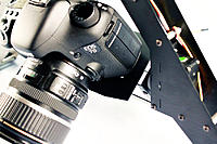 Name: HF-X.....jpg