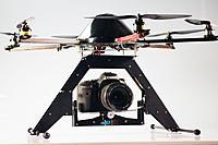 Name: HF-X,,.jpg Views: 76 Size: 76.2 KB Description: HF-X +MKTR HEXA