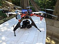 Name: photo.jpg Views: 70 Size: 154.8 KB Description: HF-X+ DJI F550