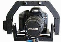 Name: HF-XA CANON.jpg Views: 57 Size: 109.3 KB Description: HF-XA