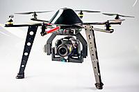 Name: HF-XA..jpg Views: 57 Size: 66.6 KB Description: HF-XA +MKTR HEXA