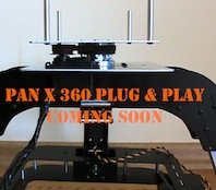 Name: PAN-X.jpg