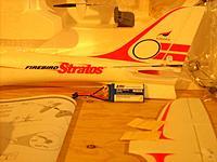 Name: Stratos-Step05a.jpg Views: 188 Size: 136.8 KB Description: