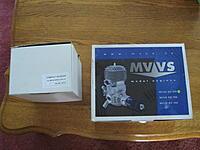 Name: MVVS 50 IRS 001.jpg Views: 34 Size: 603.9 KB Description: