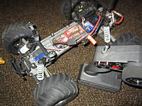 Name: 8.jpg