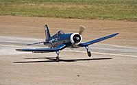 Name: Corsair 4 West Texas Warbirds.jpg