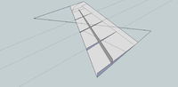 Name: Falcon 2 jig.png