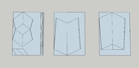 Name: Sheets.png