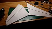 Name: 20180306_085656.jpg