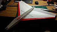 Name: 20180306_180356.jpg