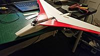 Name: 20180926_190310.jpg