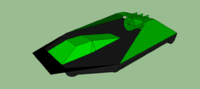 Name: Raptor1.png Views: 32 Size: 19.9 KB Description: Sorry about the preliminary paint job