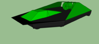 Name: Raptor4.png Views: 34 Size: 18.3 KB Description: cockpit