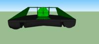 Name: Raptor5.png Views: 39 Size: 17.7 KB Description: rear view