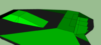 Name: Raptor6.png Views: 42 Size: 21.1 KB Description: rudder and anti plow-in elevator