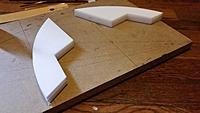 Name: 20150521_142511.jpg