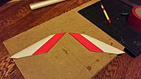 Name: 20150522_202955.jpg