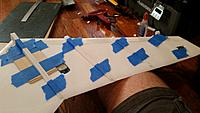 Name: 20150523_172646.jpg