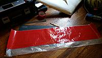 Name: 20150530_125733.jpg