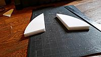 Name: 20150604_173734.jpg