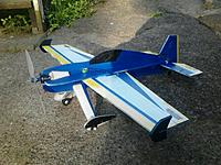 Name: 1336354895068.jpg Views: 209 Size: 47.7 KB Description: The SFGs worked great as I added after the first 2 flights.
