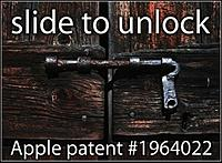 Name: slide-to-unlock-550x403.jpg
