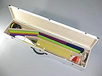 Name: modelbox_07_bg.jpg Views: 70 Size: 146.4 KB Description: