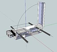 Name: Boxed quad.jpg Views: 414 Size: 49.9 KB Description: