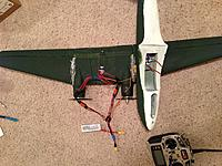 Name: photo 5.jpg
