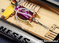 Name: 1122-2(1).jpg Views: 105 Size: 139.0 KB Description: Genesis Offshore