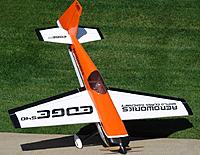 Name: httpwww.modelairplanenews.comMediaNewsedge540.jpg Views: 27 Size: 166.9 KB Description: