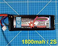 Name: lipo25C1800mAh7_4V.jpg Views: 225 Size: 71.8 KB Description: lipo25C1800mAh7_4V.jpg